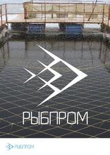 ООО Рыбпром