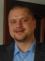 Ян Балодис