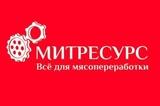 ООО МитРесурс