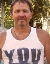 Сергей Каталов