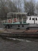 Рыба Астрахань