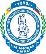 ЗАО Агат