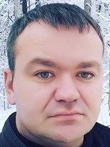 Владимир Верейкин