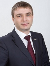 Иван Колобов