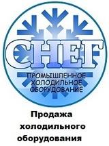 Екатерина Шевелева