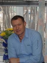 ОООМурманская Рыбная Компания Перетягин Николай Геннадьевич