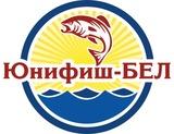 ООО «Юнифиш-Бел»