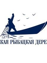 Максим Узиенко