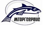 ООО М торгсити
