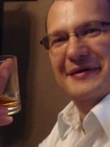 Михаил Вараксин