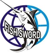 Fishsword торговая марка ООО Апио-КМ