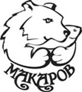 ООО ГК Макаров