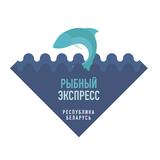 ООО Рыбный Экспресс