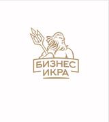 РА ОЛЮТОРСКАЯ
