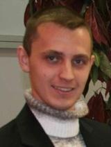 Станислав Любань