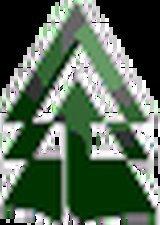 SOVALON INNOVATION GROUP PLCo.,