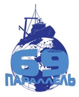 Global Fish (Петрозаводск)
