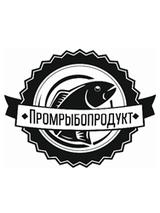 ООО Промрыбопродукт