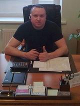Андрей Владимирович Бабков