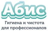 ООО Абис