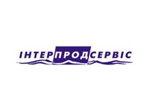 Интерпродсервис