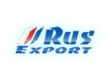 RusExport