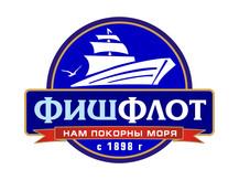 ФИШФЛОТ